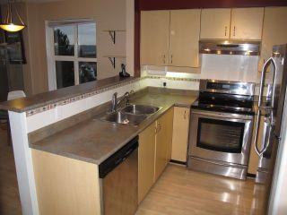 Photo 2: 412 522 SMITH Avenue in Coquitlam: Coquitlam West Condo for sale : MLS®# R2018889