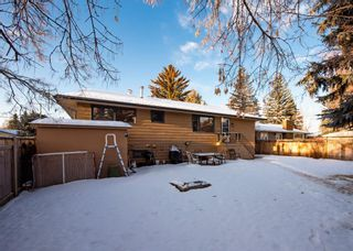 Photo 48: 2307 Lake Bonavista Drive SE in Calgary: Lake Bonavista Detached for sale : MLS®# A1065139