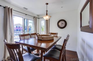 Photo 8: PACIFIC BEACH Condo for sale : 3 bedrooms : 4151 Mission Blvd #208 in San Diego