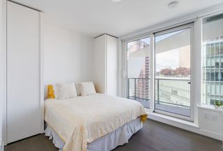 """Photo 6: 2305 620 CARDERO Street in Vancouver: Coal Harbour Condo for sale in """"CARDERO"""" (Vancouver West)  : MLS®# R2603652"""