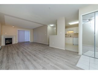 """Photo 4: 103 46693 YALE Road in Chilliwack: Chilliwack E Young-Yale Condo for sale in """"ADRIANA PLACE"""" : MLS®# R2127910"""