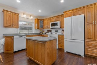 Photo 6: 221 Anderson Crescent in Saskatoon: West College Park Residential for sale : MLS®# SK873960