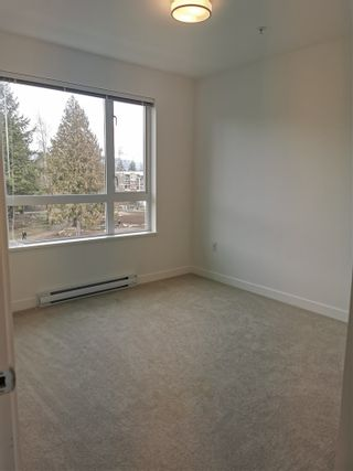 Photo 15: 414 13963 105A Boulevard in Surrey: Whalley Condo for sale (North Surrey)  : MLS®# R2535641
