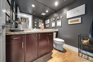"""Photo 13: 1421 W 7TH Avenue in Vancouver: Fairview VW Townhouse for sale in """"Siena of Portico"""" (Vancouver West)  : MLS®# R2624538"""
