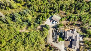Photo 20: 4335 Goldstream Heights Dr in Shawnigan Lake: ML Shawnigan House for sale (Malahat & Area)  : MLS®# 887661