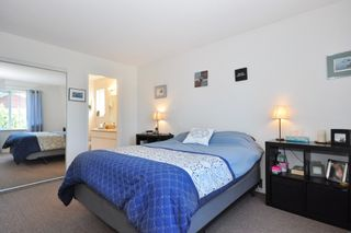 Photo 6: 2 1 - 45330 PARK Drive in Chilliwack: Chilliwack W Young-Well Duplex for sale : MLS®# R2101859