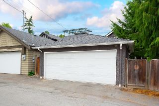 Photo 31: 4676 W 6TH Avenue in Vancouver: Point Grey House for sale (Vancouver West)  : MLS®# R2603030