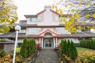 Photo 20: 103 1644 MCGUIRE AVENUE in North Vancouver: Pemberton NV Condo for sale : MLS®# R2329227