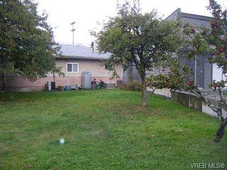 Photo 18: 6719 West Coast Rd in SOOKE: Sk Sooke Vill Core Unimproved Land for sale (Sooke)  : MLS®# 652435