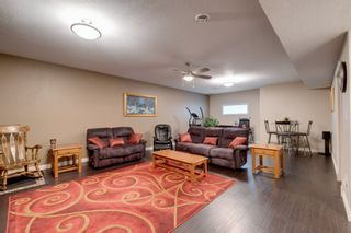 Photo 32: 1 85 NORTH RIDGE Drive: St. Albert House Half Duplex for sale : MLS®# E4226226