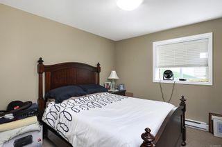 Photo 26: 2473 Avro Arrow Dr in : CV Comox (Town of) House for sale (Comox Valley)  : MLS®# 869097