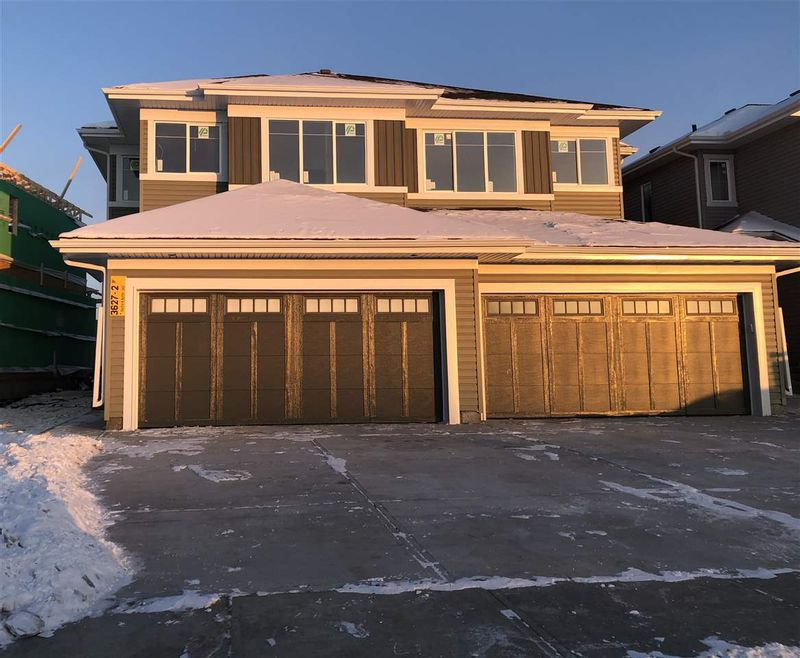 FEATURED LISTING: 3627 2 Street Edmonton