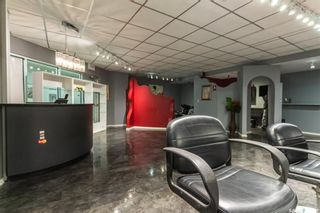 Photo 16: 30 1 Campus Drive in Saskatoon: Varsity View Commercial for sale : MLS®# SK861154