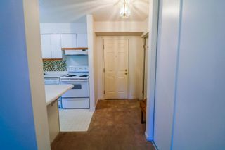 Photo 6: 106 471 LAKEVIEW DRIVE in KENORA: Condo for sale : MLS®# TB211689