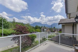 Photo 19: 45975 SHERWOOD DRIVE in Chilliwack: Promontory House for sale (Sardis)  : MLS®# R2073914