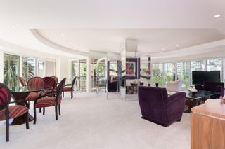 Photo 1: DOWNTOWN Condo for sale : 2 bedrooms : 100 Harbor Drive #303 in San Diego