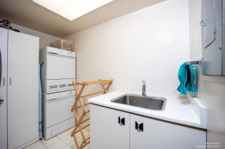 """Photo 17: 402 3905 SPRINGTREE Drive in Vancouver: Quilchena Condo for sale in """"THE KING EDWARD"""" (Vancouver West)  : MLS®# R2616578"""