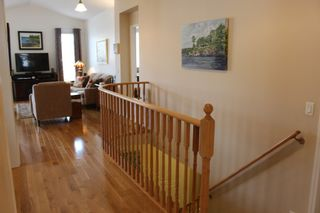 Photo 25: 649 Prince Of Wales Drive in Cobourg: House for sale : MLS®# 510851253