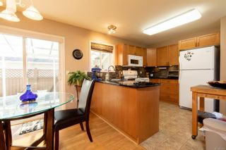 Photo 17: 3952 Valewood Dr in : Na North Jingle Pot Manufactured Home for sale (Nanaimo)  : MLS®# 873054