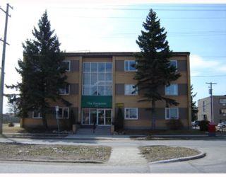 Photo 1: 1700 TAYLOR Avenue in WINNIPEG: River Heights / Tuxedo / Linden Woods Condominium for sale (South Winnipeg)  : MLS®# 2906243