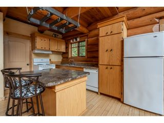 Photo 7: 6067 ROSS Road: Ryder Lake House for sale (Sardis)  : MLS®# R2562199
