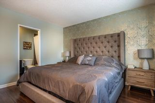 Photo 13: 79 Reay Crescent in Winnipeg: Valley Gardens Residential for sale (3E)  : MLS®# 202005941