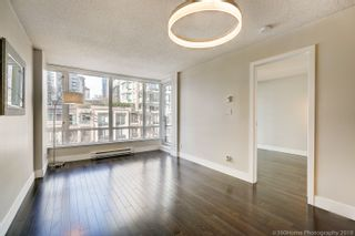 Photo 22: 505 1088 Richards Street: Condo for sale