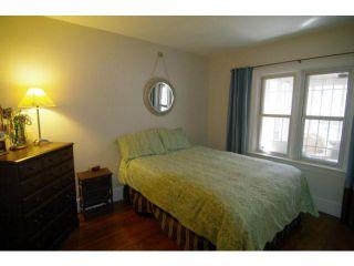 Photo 6: 738 Ingersoll Street in WINNIPEG: West End / Wolseley Residential for sale (West Winnipeg)  : MLS®# 1115065