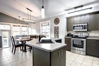 Photo 5: 139 Foxboro Landing: Sherwood Park House for sale : MLS®# E4266172