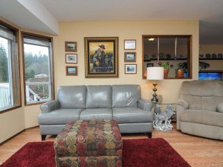 Photo 31: 5629 3rd St in UNION BAY: CV Union Bay/Fanny Bay House for sale (Comox Valley)  : MLS®# 718182