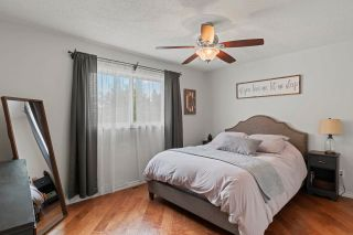 Photo 9: 1312 12 Street: Cold Lake House for sale : MLS®# E4255542