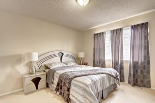 Photo 24: 59 TARINGTON Close NE in Calgary: Taradale Detached for sale : MLS®# C4216130