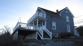 Photo 7: 220 Brighton Road in Lockeport: 407-Shelburne County Residential for sale (South Shore)  : MLS®# 202105910