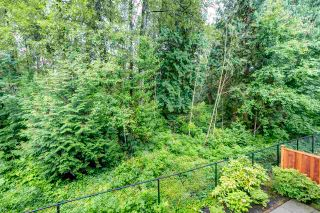 """Photo 27: 144 1386 LINCOLN Drive in Port Coquitlam: Oxford Heights Townhouse for sale in """"Mountain Park Village"""" : MLS®# R2593431"""