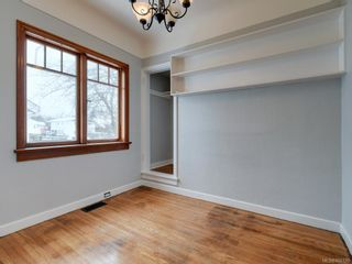 Photo 15: 2333 Belmont Ave in : Vi Fernwood House for sale (Victoria)  : MLS®# 806120