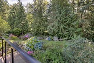 "Photo 37: 36198 CASCADE RIDGE Drive in Mission: Dewdney Deroche House for sale in ""Cascade Ridge"" : MLS®# R2496683"