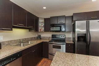 """Photo 8: 207 5438 198 Street in Langley: Langley City Condo for sale in """"Creekside Estates"""" : MLS®# R2213768"""