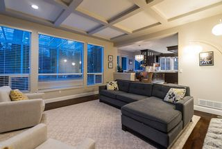 Photo 10: 1522 PARKWAY BOULEVARD in Coquitlam: Westwood Plateau House for sale : MLS®# R2151704