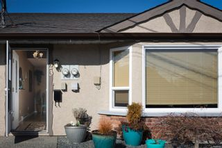 Photo 20: 23 103 Ashlar Ave in : Na University District Row/Townhouse for sale (Nanaimo)  : MLS®# 869387