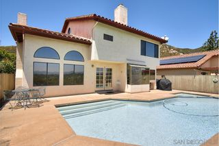 Photo 31: SAN CARLOS House for sale : 4 bedrooms : 7903 Wing Span Dr in San Diego