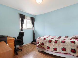 Photo 15: 773 Serengeti Ave in CAMPBELL RIVER: CR Campbell River Central House for sale (Campbell River)  : MLS®# 842842