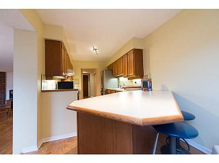 Photo 8: 101 1005 W 7TH Avenue in Vancouver: Fairview VW Condo for sale (Vancouver West)  : MLS®# V1075660