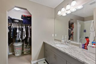 Photo 27:  in Calgary: Panorama Hills Detached for sale : MLS®# A1043015