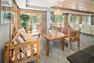 Photo 19: 652 Southwood Dr in Highlands: Hi Western Highlands House for sale : MLS®# 879800