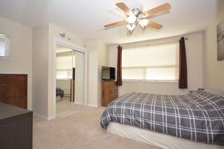 """Photo 14: 7 15065 58 Avenue in Surrey: Sullivan Station Townhouse for sale in """"SPRINGHILL"""" : MLS®# R2531840"""