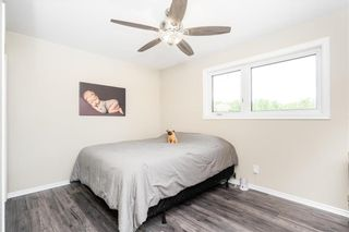 Photo 18: 39 Donald Road East in St Andrews: R13 Residential for sale : MLS®# 202104323