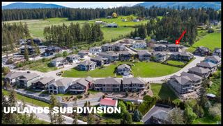 Photo 70: 10 2990 Northeast 20 Street in Salmon Arm: THE UPLANDS House for sale (NE Salmon Arm)  : MLS®# 10182219
