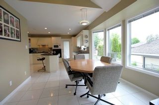 """Photo 7: 21551 46A Avenue in Langley: Murrayville House for sale in """"Macklin Corners, Murrayville"""" : MLS®# R2279362"""