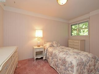 Photo 20: 5168 Del Monte Ave in VICTORIA: SE Cordova Bay House for sale (Saanich East)  : MLS®# 792681