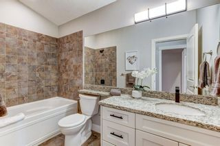 Photo 24: 2522 2 Avenue NW in Calgary: West Hillhurst Semi Detached for sale : MLS®# A1147806